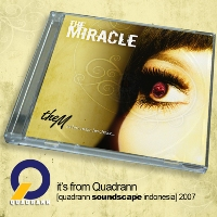 cover_the_miracle_them