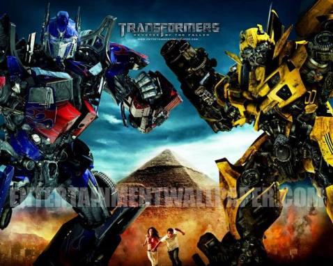 TROTF Movie Poster