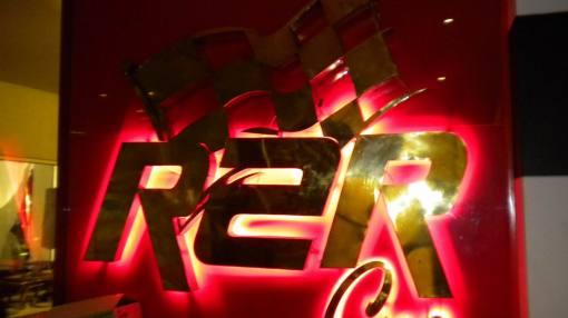 R2R Cafe