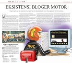 blogger_media_indonesia_web