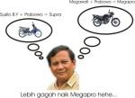 oom Prabowo ajangerti..