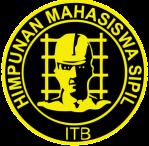 Silaturahmi Kuya Sipil di Kongres ALSI-ITB2010