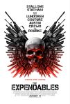 the-expendables-poster