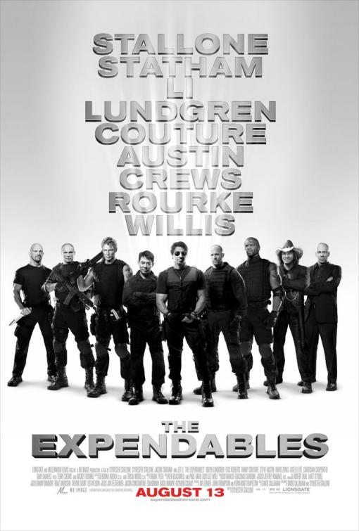 the_expendables_poster